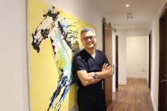 Rosedale Endodontics - Dr. Nghia Huynh