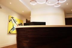 Rosedale Endodontics - Front Desk